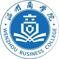 wenzhou business college